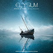 Sunless - Elysium # 041: Звёздное небо нас обнимает