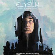 Sunless - Elysium # 042: Будущее с нами