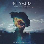 Sunless - Elysium # 043: Ты - мой космос