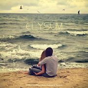 Sunless - Elysium # 039: Главные слова