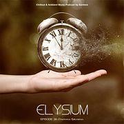 Sunless - Elysium # 038: Осколки времени