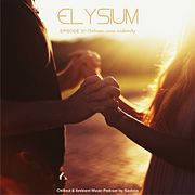Sunless - Elysium # 037: Подари мне надежду