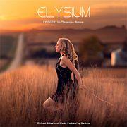 Sunless - Elysium # 035: Поцелуи ветра