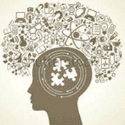 Концепции современного естествознания, Лекция 12/ Химические процессы