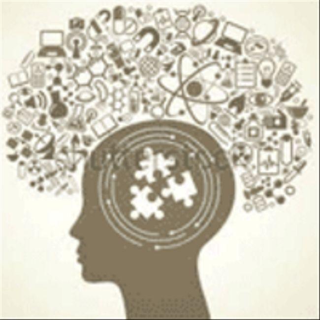Концепции современного естествознания, Лекция 21/ Синергетика