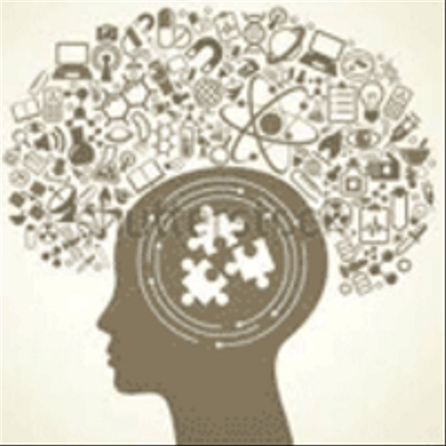 Концепции современного естествознания, Лекция 25/ Необратимость времени