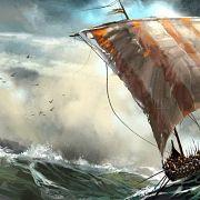Драконы моря (4)