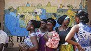 Дамы с пышными формами сделают Уганду более привлекательной