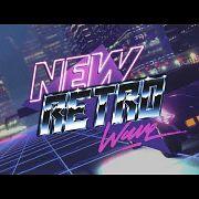 The Best of NewRetroWave | October 2018 | A Retrowave Mixtape