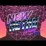 The Best of NewRetroWave | August 2018 | A Retrowave Mixtape