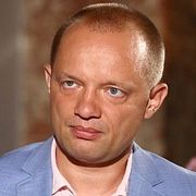 №60. Олег Лагута (Modulbank). Банк для лёгкого предпринимателя