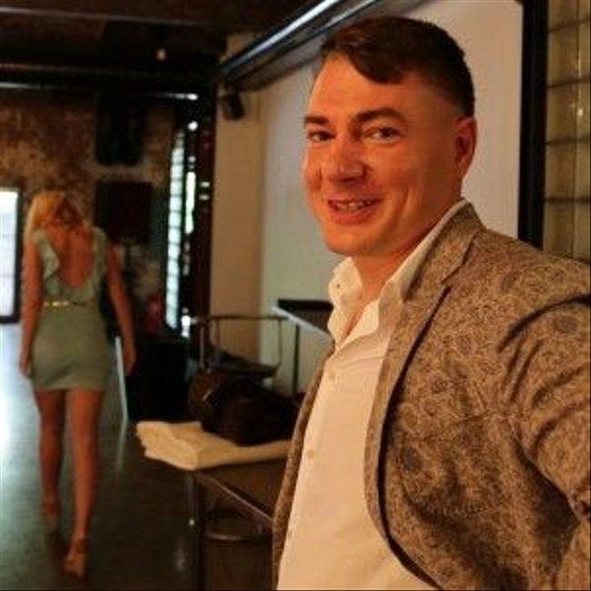№54. Руслан Татунашвили (Callbackhunter). 10 млн рублей в месяц на обратных звонках