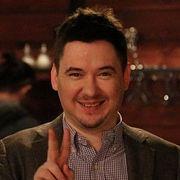 №49. Евгений Гордеев (Russian Ventures). Конвейер интернет-проектов