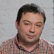№48. Рустам Аскаров (Malz & Hopfen). Пивоварение по собственным правилам