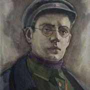 Эммануил Казакевич— разведчик иписатель