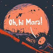#5 | Органика и метан на Марсе, New Horizons вышел из спячки и помощь минскому планетарию
