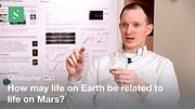 Поиски инопланетных геномов
