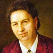 Виктория Брежнева: кем была жена Леонида Ильича
