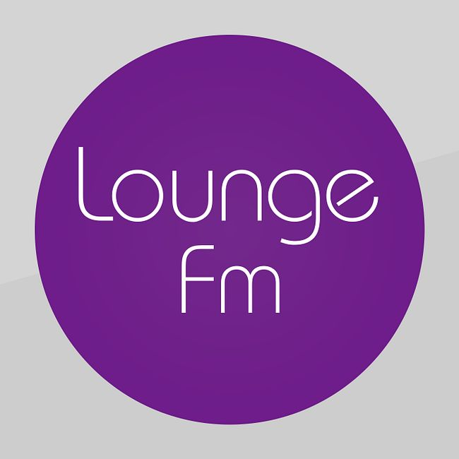 AWERS - Easy Grooves #056 on Lounge Fm