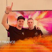 A State Of Trance Episode 905 [#ASOT905] – Armin van Buuren