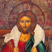 Мк., XIII, 14-23 (прот. Павел Великанов)