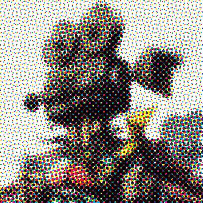 комкомком #8: Челло Будды