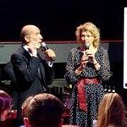 """Лука Марони: """"Российское вино впечатляет, но производители не должны задирать цены"""" (75)"""