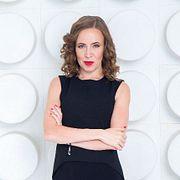 26. Мария Азаренок. Как работает личный бренд?