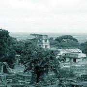 Великие загадки археологии. Водопровод, сработанный инженерами майя инетолько.