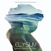 Sunless - Elysium # 034: Читать между строк