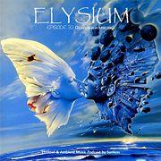 Sunless - Elysium # 032: Осколки иллюзий