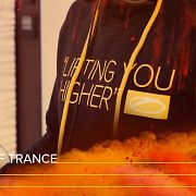 A State Of Trance Episode 902 [#ASOT902] – Armin van Buuren