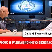 Владимир Асмолов про Чернобыль