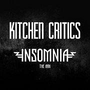 Kitchen Critics | Беседы с разработчиками: INSOMNIA The Ark