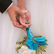 Психология свадебного маникюра