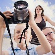 Свадебное фото и видео — картинки со смыслом