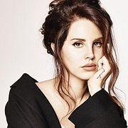 Lana Del Rey - High By The Beach (Evan Lake Remix)