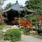 Японские впечатления (10)  (слайдкаст)