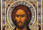 Мф., 46 зач. (от полу́), XII, 15-21(прот. Павел Великанов)