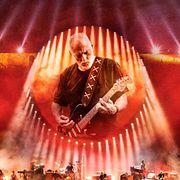 """Альбом Дэвида Гилмора """"Live at Pompeii"""" (073)"""