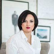 37. Ирина Нарчемашвили. Управление личными финансами правила и лайфхаки