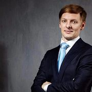 11. Алексей Волков. Как выполнять 300 задач в день?