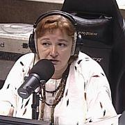 История России. Дмитрий Донской