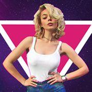 Алина Гросу - Найки (Floor Killaz Remix)