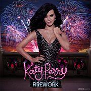 Katy Perry - Firework (Mauricio Cury Bootleg Remix)