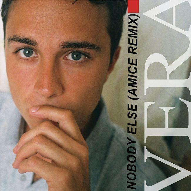 Vera - Nobody Else (Amice Remix)
