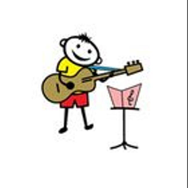 Хит-парад Детского радио: эфир от 7.11.15