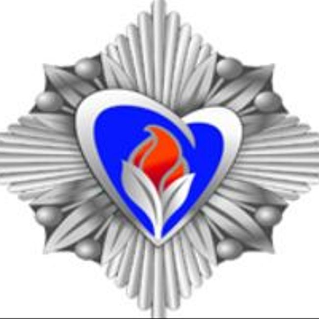 Горячее сердце: Выпуск 3- Бека Магомаев эфир от 11.03.16