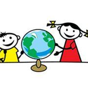 Поговорим по-английски: Юные слушатели узнают новые слова и смогут рассказать о своей семье и доме на английском языке 2016-06-03