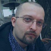 Александр Амзин, медиаконсультант